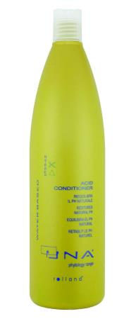Kyslý kondicionér Acid 1000 ml
